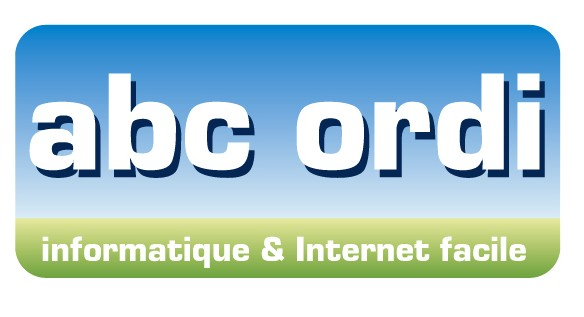abc ordi informatique chambery